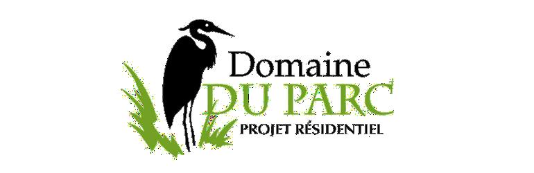 banniere-logo-domaine-du-parc